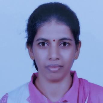 Florine Assumptha-Freelancer in Bengaluru,India