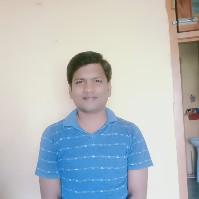 Ashish Kumar Gupta-Freelancer in Prayagraj,India