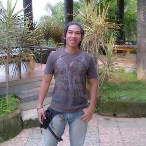 Zovrie Cristianto-Freelancer in Sukajadi,Indonesia