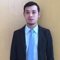 Husaini Azhar-Freelancer in Putrajaya,Malaysia