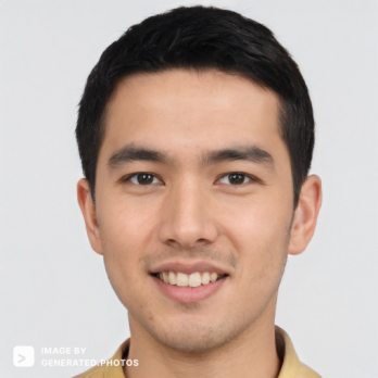 Carlix Tugatog-Freelancer in Makati City,Philippines