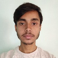 Sameer Gautam-Freelancer in Gandey,India