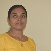 Shimna Kp-Freelancer in ,India