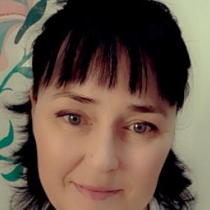 Charlene Dickson-Freelancer in Nyazura,Zimbabwe
