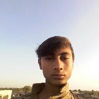 Rajkumar Patel-Freelancer in ,India