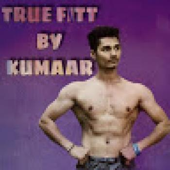 True Fitt By Kumaar-Freelancer in Delhi,India