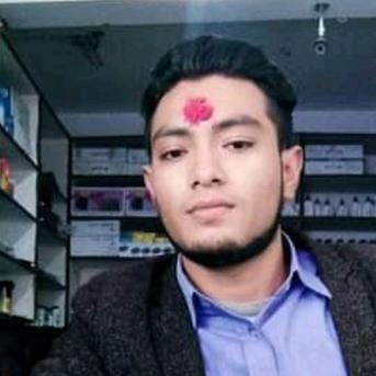 Bhim Sirpali-Freelancer in Kathmandu Nepal,Nepal
