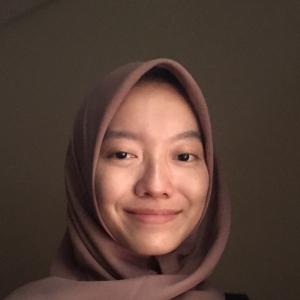 Resiayu Kinasih Pangastuti-Freelancer in Surabaya,Indonesia