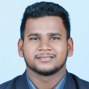 Kasun Kumara-Freelancer in ,Sri Lanka