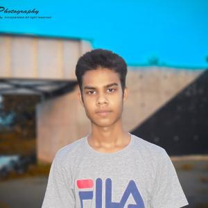 Viktor Biswas-Freelancer in Bagerhat,Bangladesh