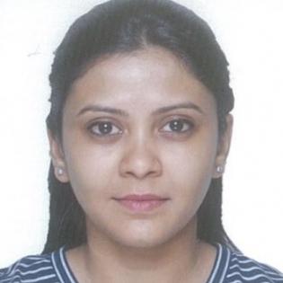 Isha Rathod-Freelancer in Gurgaon,India