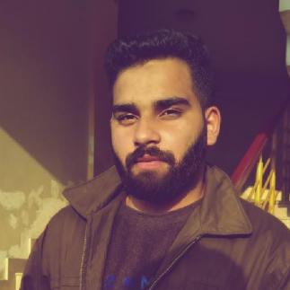 Huzaifa Kaleem-Freelancer in Lahore,Pakistan