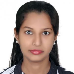 Vaishnavi Naik-Freelancer in Mumbai,India