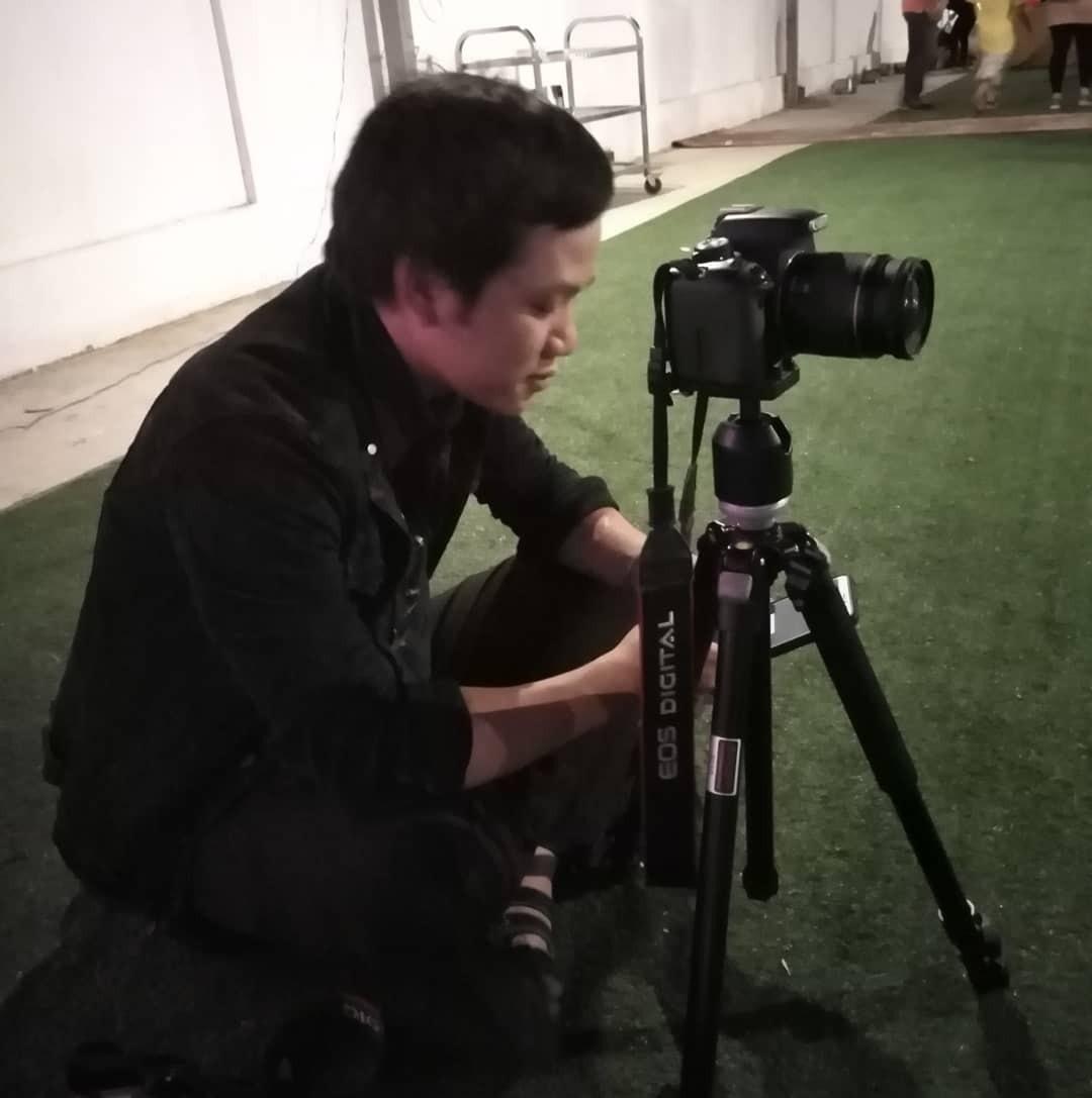 Anh Vũ-Freelancer in ,Vietnam