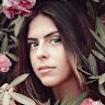 Andreia Malta-Freelancer in ,Portugal