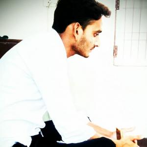 Diwan Saad Khan-Freelancer in Varanasi,India