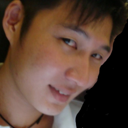 Chengyuan Lian-Freelancer in Singapore,Singapore