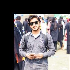 Dilbar Khan-Freelancer in Lahore,Pakistan