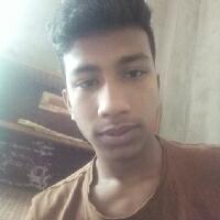 The Santo Islamic Learn Tv-Freelancer in Amanullapur,Bangladesh