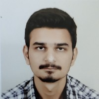 Dhaval Suthar-Freelancer in Ahmedabad,India