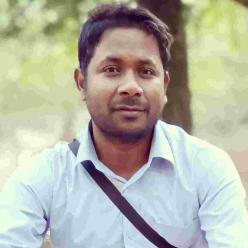 Sandeep Chaurasiya-Freelancer in ,Nepal