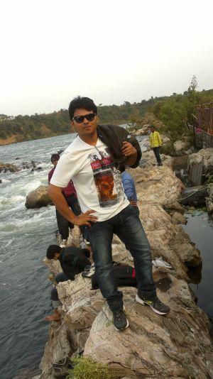 Gopal Lal Meena-Freelancer in Jaipur,India
