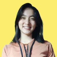 Paula De Leon-Freelancer in Manila,Philippines