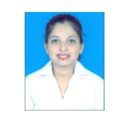 Akshata Jadhav-Freelancer in Mumbai,India