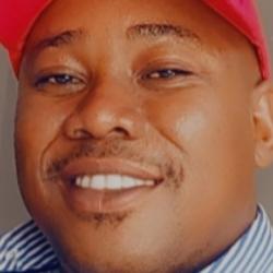 Menzi Cele-Freelancer in Johannesburg,South Africa
