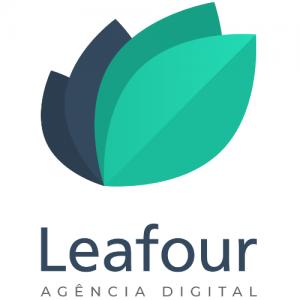 Lea four-Freelancer in São Paulo,Brazil
