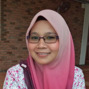 Maizatul Fadzera Zulkepli-Freelancer in kuala lumpur,Malaysia
