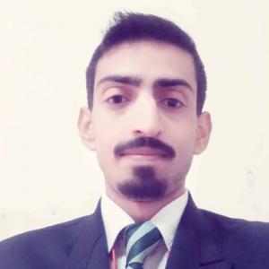 Muhammad Irfan Wasim-Freelancer in Rahim Yar Khan,Pakistan