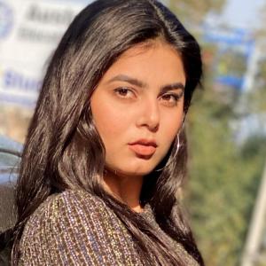 Aimen Ch-Freelancer in multan,Pakistan