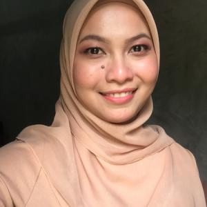 Fitriah Kamarudin-Freelancer in Kuala Lumpur,Malaysia