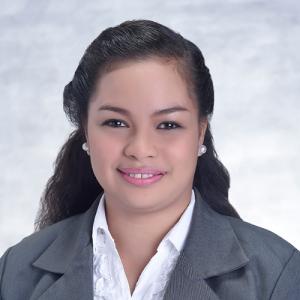 Dereka Mae Ayensa-Freelancer in Butuan City,Philippines