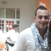 Nuno Reis-Freelancer in ,Portugal