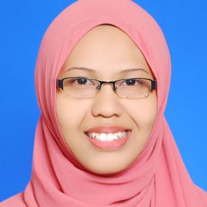 Nur Izzati Saifullizan-Freelancer in Kuala Lumpur,Malaysia