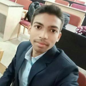 Jayant-Freelancer in india,India