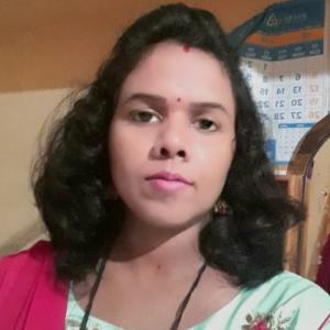Shashirekha Tarai-Freelancer in Bhubaneshwar,India