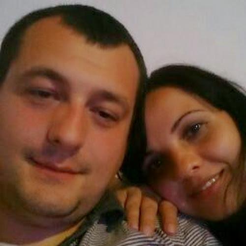Igna Sorin-Freelancer in ,Romanian