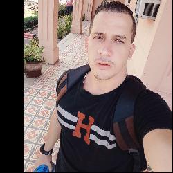 Rodobaldo Pérez Macías-Freelancer in Caracas,Venezuela