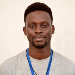 Privaël Okoumassoun-Freelancer in Cotonou,Benin