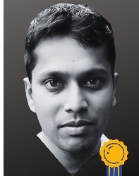 SG Harshan Kanishka-Freelancer in Colombo,Sri Lanka