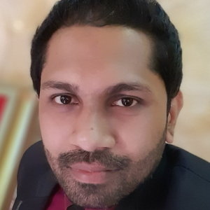 Ranjith Gamage-Freelancer in Kalutara,Sri Lanka