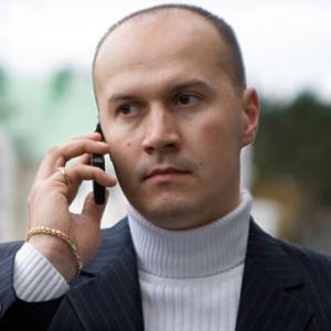Minion Gogo-Freelancer in Moscow,Russian Federation