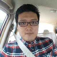Leon Wong-Freelancer in ,Malaysia
