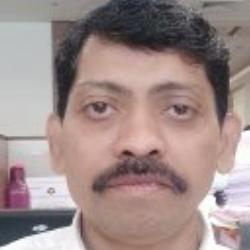 Madan Karath-Freelancer in Vasai Road West, Palghar District,India