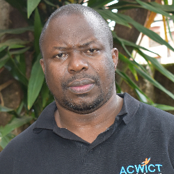 Jeremy Odame-Freelancer in Nairobi,Kenya