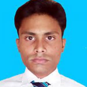 Md Nahid Hasan-Freelancer in Rajshahi,Bangladesh