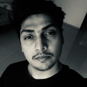 Terence Bundela-Freelancer in Ahmedabad,India